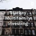 Starkey Multifamily Investing