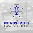 The Introverted Law Student