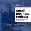CanadianSME Small Business Podcast