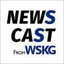 WSKG Newscast