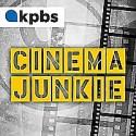 Cinema Junkie