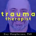 The Trauma Therapist