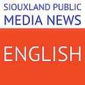 Siouxland Public Media News