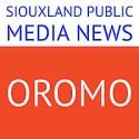 Siouxland Public Media News: Oromo