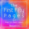 First Fifty Pages