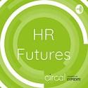 HR Futures