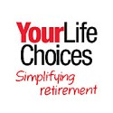 YourLifeChoices