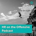 HR on the Offensive Podcast