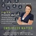 Employees Matter