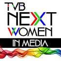 NEXT Women in Media