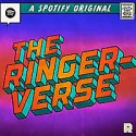 The Ringer-Verse