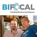 BIFocal   Clarifying Business Intelligence