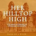 Her Hilltop High