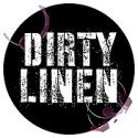 Dirty Linen | A Food Podcast with Dani Valent