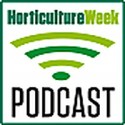 Horticulture Week Podcast