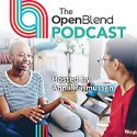 The OpenBlend Podcast