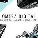 Omega Digital Australia