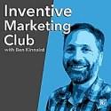 Inventive Marketing Club | A Marketing Podcast