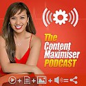 Content Maximiser | Digital Marketing Podcasts