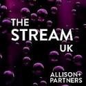 The Stream UK