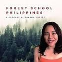 Forest School Philippines