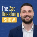 The Zac Anesbury Show