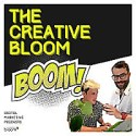 The Creative Bloom Boom Digital Marketing Podcasts