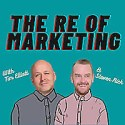 The RE of Marketing