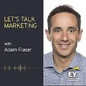 Let's Talk Marketing