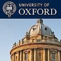 Unit for Biocultural Variation and Obesity (UBVO) seminars