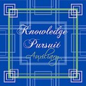 Knowledge Pursuit: Auxiliary