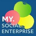MY.Social Enterprise