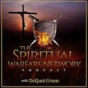 Spiritual Warfare Network Podcast
