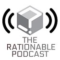 The Rationable Podcast