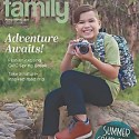 MetroFamily Magazine » Foster care