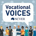 Vocational Voices