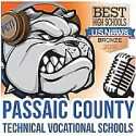 Tech Talk with Passaic County Technical-Vocational Schools
