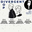 The Divergent IO Podcast