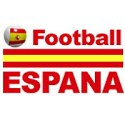 Football Espana » La Liga News