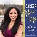 The Career Glow Up Podcast
