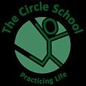 The Circle School Blog