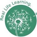 Pathfinder Durham   Pathfinder Community School Blog