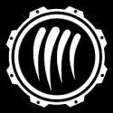 Predator Inc. | The Hummer Blog