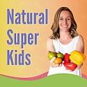 Natural Super Kids Podcast