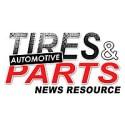 Tires & Parts.net » Bentley