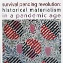 Historical Materialism Blog