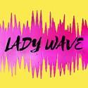 Lady Wave