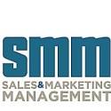 Sales Leadership Conversations