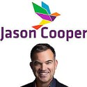 Mindful Leadership and The Global Sales Leader hosted By - Jasoncooper.io Sales Training Coach