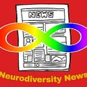 Neurodiversity News Blog